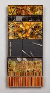 Book Blinks 2, 2011
