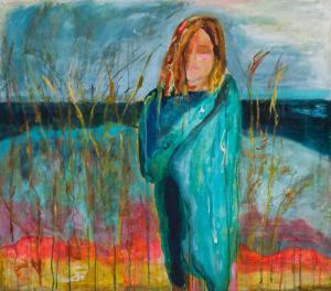 By Jennifer Hirshfield