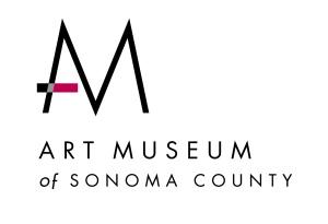 ART_MuseumSC
