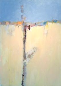 """""""Flow"""" by Susan Proehl"""