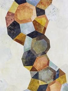 Lisa Beerntsen, Geode 3
