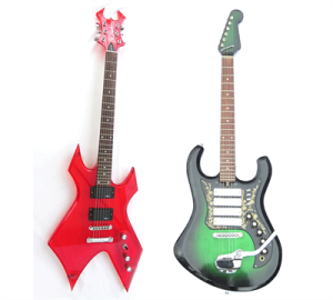 GUITARS-TWO-TOGETHER_400x360_jpg
