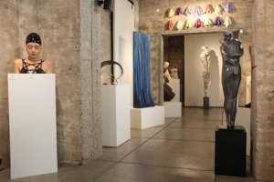 sculpturesite-gallery-10-24-16