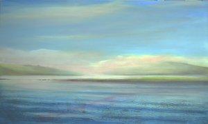 Estero Horizon, by Dave Gordon.